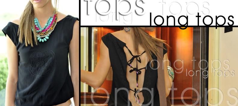 long-tops.jpg