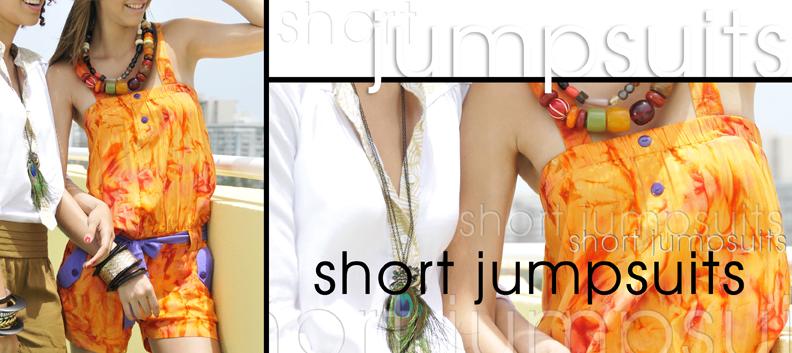 short-jumpsuits-s.jpg