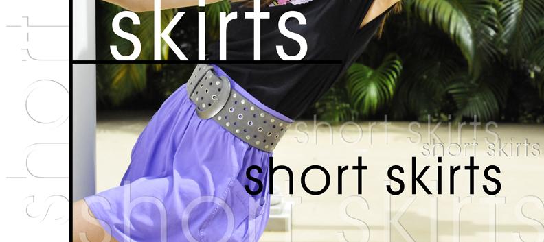 short-skirts-s.jpg
